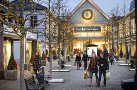 outlet designer designer outlet roermond updated discount shopping in
