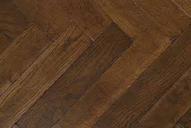 Laminate Vs Engineered Flooring How Does Parquet Flooring Measure Up Versus Engineered Wood