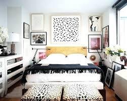 My Bedroom Design Bonus Room Bedroom Ideas Playful Family Bonus Room Wide After