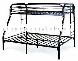 Bunk Beds Manufacturers Innovative Metal Frame Bunk Bed Metal Bunk Bed Frame Metal Bunk
