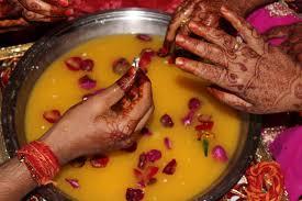 cuisine hindou images gratuites fruit plat repas aliments produire légume