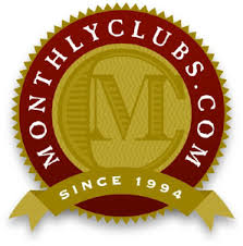 monthly clubs coupons top deal 25 goodshop