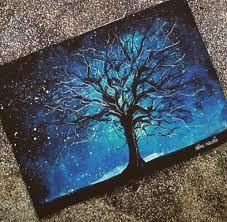 oil pastel art night sky google search art pinterest oil