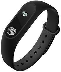 oled bracelet images Generic m2 bluetooth smart bracelet watch fitness tracker band jpg