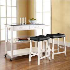 kitchen island cart with stools kitchen island cart with stools interior design