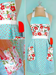 Apron Designs And Kitchen Apron Styles Best 25 Aprons Ideas On Pinterest 重庆幸运农场倍投方案 Www