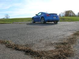 nissan 370z asphalt 8 97green232 2009 nissan 370z specs photos modification info at