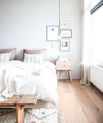 chambre gris clair chambre gris clair photo et chambre grise et blanche moderne gris