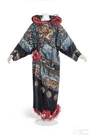 patron veste kimono best 10 manteau femme 1910s ideas on pinterest cape médiévale