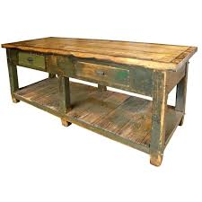 kitchen work island kitchen work island century working island workbench kitchen work