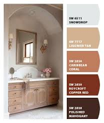 concord buff paint color sw 7684 by sherwin williams view