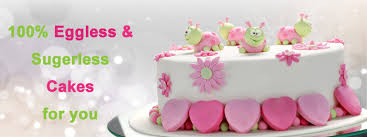cake delivery saket send cakes to saket same day morning to midnight
