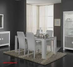 Table Salle A Manger Blanc Laque Conforama Charmant Stunning Table A Manger Blanche Laquee Gallery Amazing House