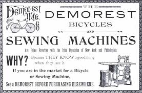 lycoming engines wikipedia