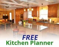 Maine Kitchen Cabinets Kitchen Cabinets Portland Maine Heartwood Kitchen U0026 Bath Center