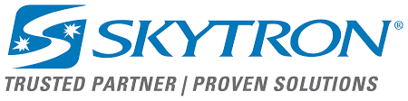skytron adds revenue cycle improvement and workflow compliance
