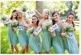 seafoam green bridesmaid dresses seafoam green bridesmaid dresses elite wedding looks
