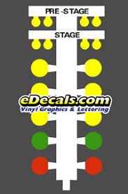edecals custom vinyl lettering decals nhra ihra drag racing