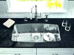 stainless steel sinks for sale kohler stainless steel kitchen sinks undermount kitchen sinks for