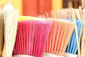 Cleaning House Cleaning House Free Pictures On Pixabay