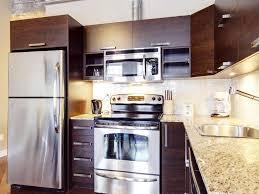 appliance kitchen appliances montreal kitchen appliances kitchen appliances montreal used kitchen discount montreal full size