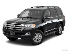 toyota white car 2018 toyota land cruiser prices in uae gulf specs u0026 reviews for