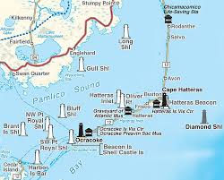 map of oregon lighthouses lighthouse maps guides terra maps