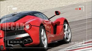 most expensive car ever sold this 7 million ferrari laferrari is the most expensive modern car