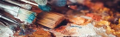 top painting classes art u0026 elixir