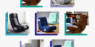 Diy Gaming Chair 10 Best Gaming Chairs Of 2017 Comfy Video Game Chairs For All Gamers