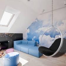 Cool Chairs For Teens Cool Chairs For Bedroom Webthuongmai Info Webthuongmai Info