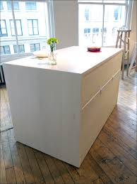 modern kitchen cabinets nyc kitchen cabinets tiles u0026 vanities showroom queens ny youtube