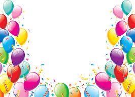 party stuff helium tank hire topp party supplies and party hire equipment for