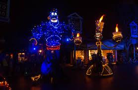 disney electric light parade main street electrical parade disney news today
