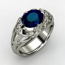 gemstone rings designs images Diamond rings designs 2016 2017 holidayz trend jpg