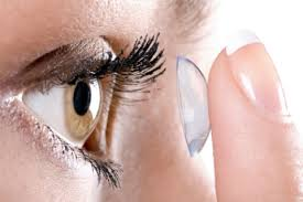 Contacts For Color Blindness Correction Contact Lenses San Antonio Tx Eye Care Doctor