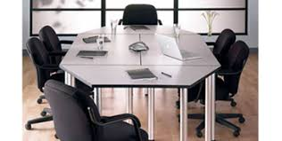 Meeting Tables Office Meeting Tables Office Meeting Table