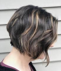 define wedge cut bob 48 top short bob hairstyles haircuts for women in 2018