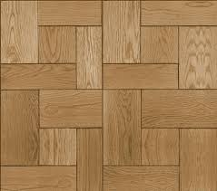Interior Texture 386 Best Material Images On Pinterest Texture Wood And Flooring