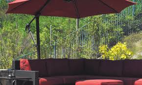 Patio Marvelous Patio Furniture Covers - unforeseen design duwur via munggah superb via via superb seed soffa