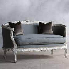 Recovering A Settee Pinterest U2022 The World U0027s Catalog Of Ideas
