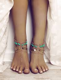 barefoot sandals aida gold barefoot sandals handmade barefoot sandals foot