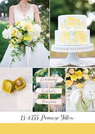 top 10 spring wedding colours for 2017 from pantone part i