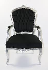 salon chair covers salon chair covers uk chair covers salon chair for homesalon chair
