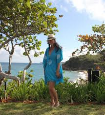 winter escape in vieques miss buttercup