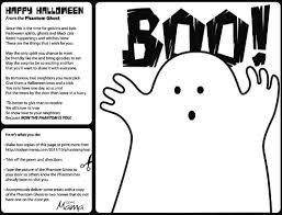 halloween treat phantom ghost printable todaysmama