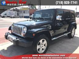 jeep wrangler or jeep wrangler unlimited jeep wrangler unlimited 2010 in staten island ny