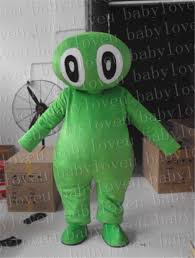 halloween costumes monsters promotion shop for promotional