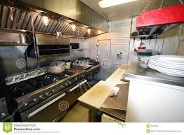 restaurant kitchen design ideas small restaurant kitchen stock photography small kitchen in a