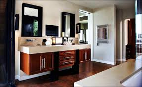 Shaker Style Kitchen Cabinets Kitchen Shaker Style Kitchen Cabinets Green Kitchen Cabinets